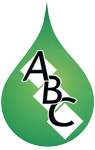 ABC Petroleum Services, Inc.