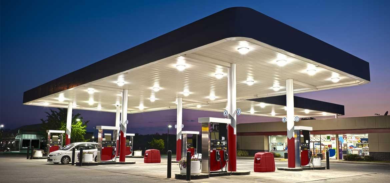 ABC Petroleum Services, Inc | Saskatchewan Gas Station Contractors